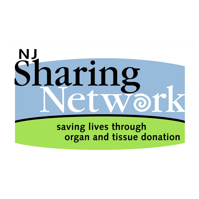 New Jersey Sharing Network