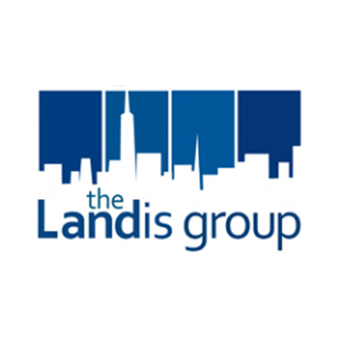 The Landis Group