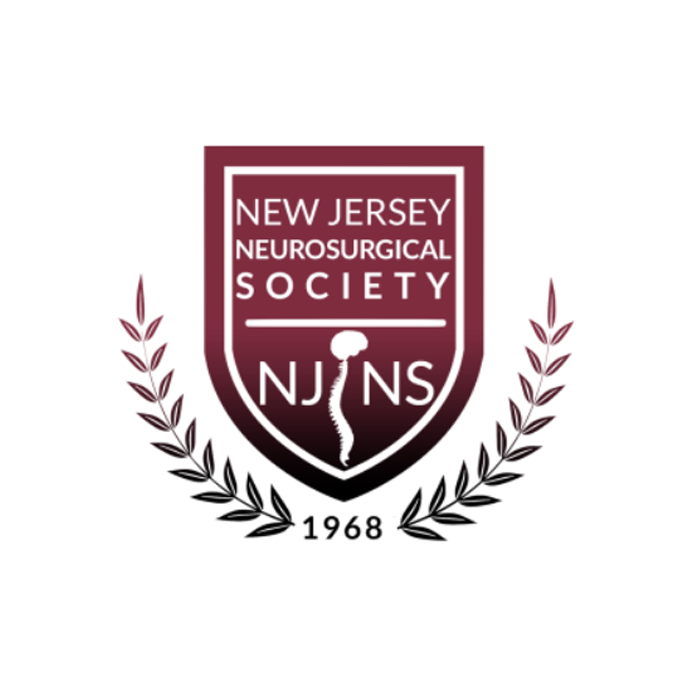 New Jersey Neurosurgical Society