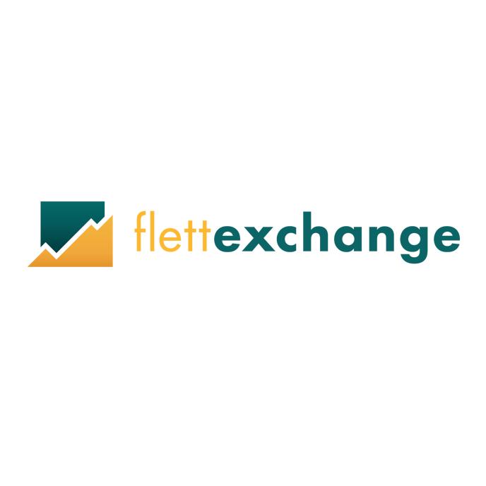 Flett Exchange
