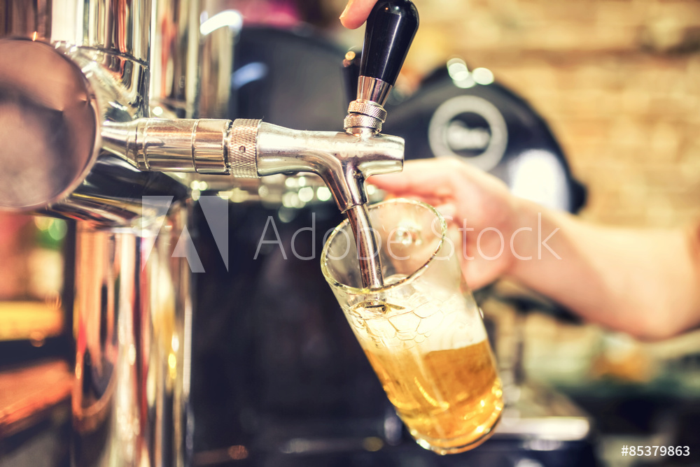 June 2018Liquor License Reform Bill Gains Traction - A bill that would expand New Jersey's pool of liquor licenses, widely seen as a catalyst for economic growth, has taken a key step forward in the state Legislature.Read More