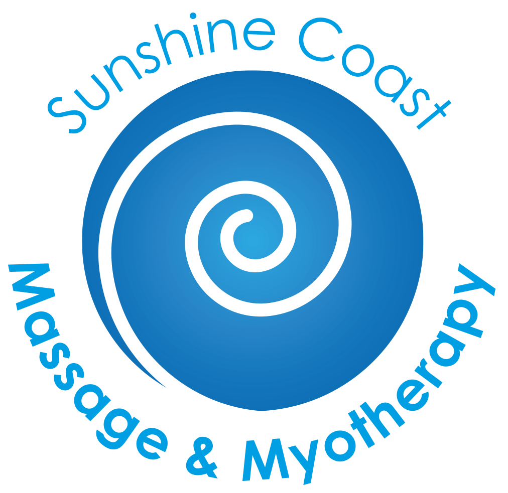 Sunshine Coast Massage & Myotherapy