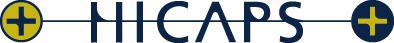 HICAPS logo_no tag.jpg