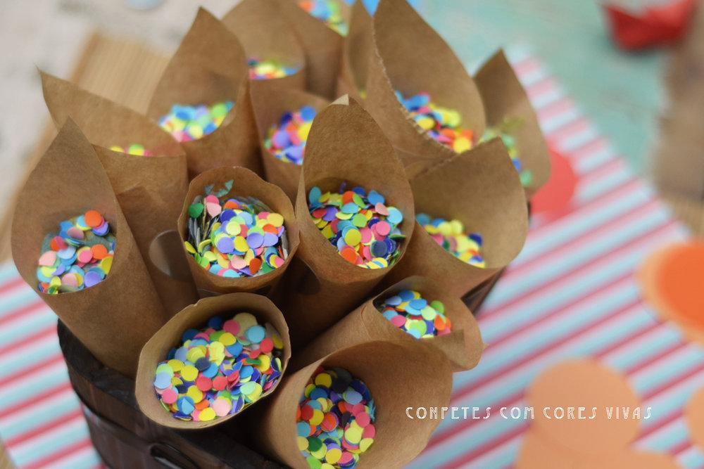 donadacasa-carnaval-confetes.jpg