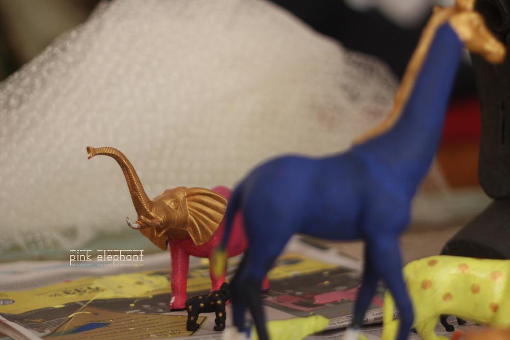 donadacasa-circus-pinkelephant.png