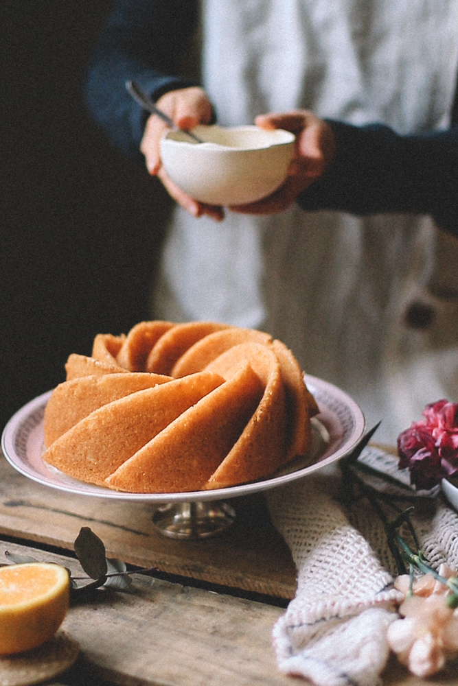 bolo-de-laranja
