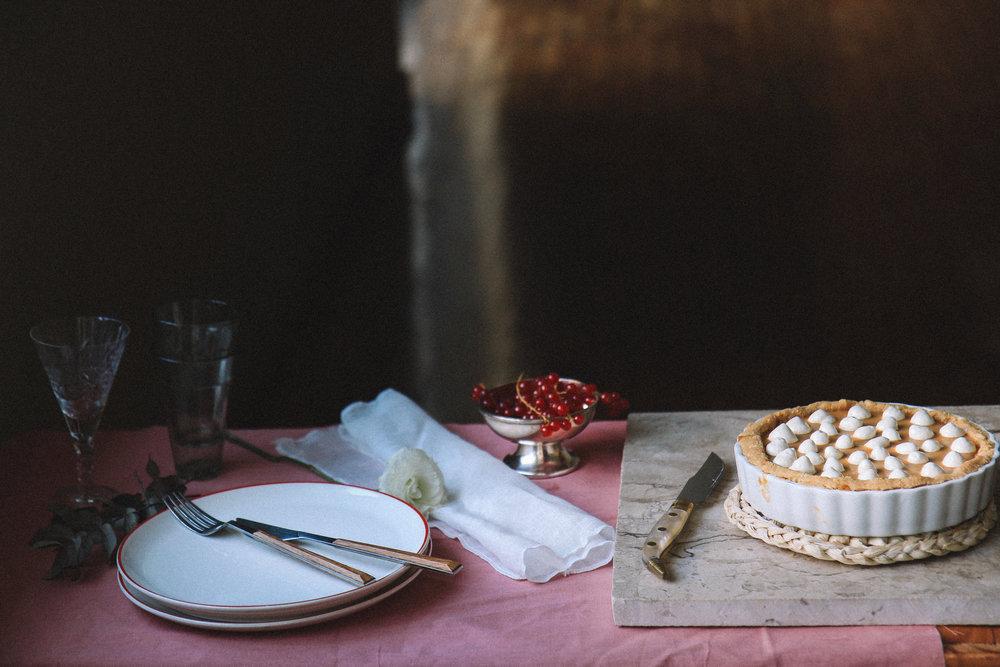 torta-docedeleite