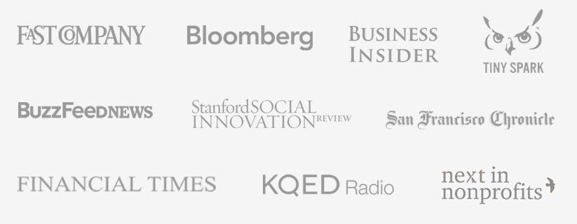 Press Logos.jpg