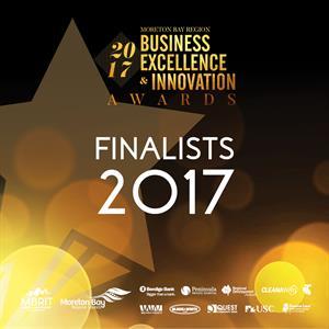BEA_Finalist2017_FacebookPost.jpg