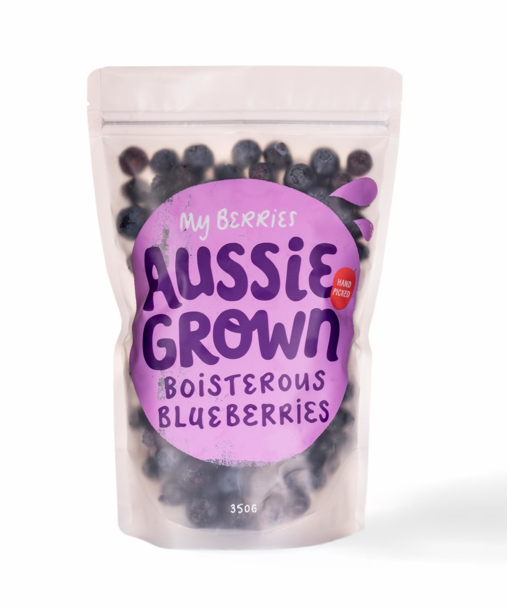 instagram-In-Stream_Tall___blueberry350g.jpg