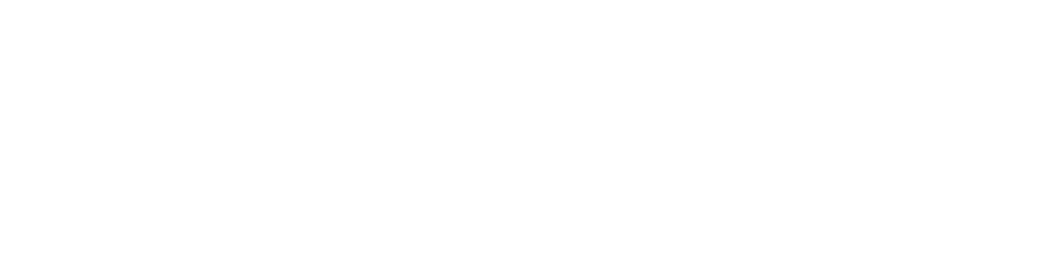 Law Office Kimberly L. Kelly, LLP