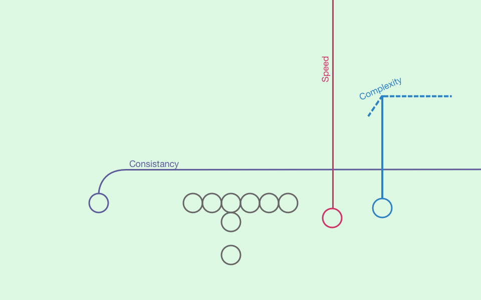 WR Routes.png