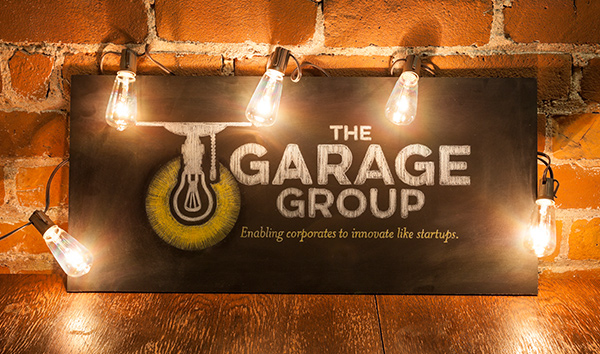 The-Garage-Group