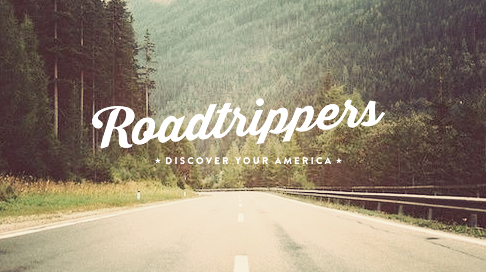 Roadtrippers-trees