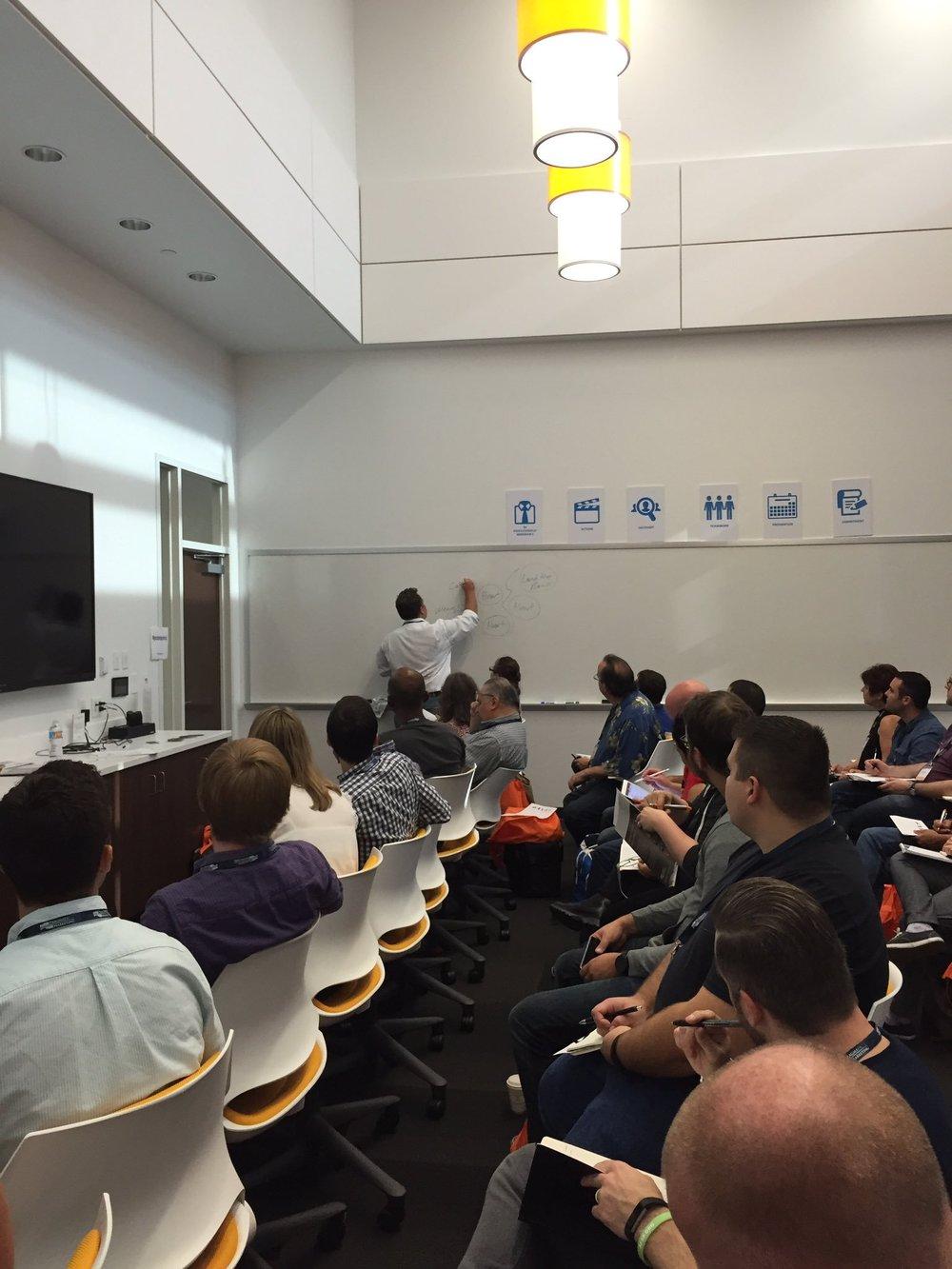 PCamp2016 Presentation.jpg
