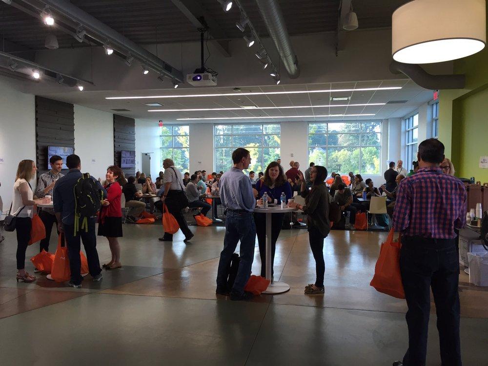 Product Camp Cincinnati 2016 Networking.jpg