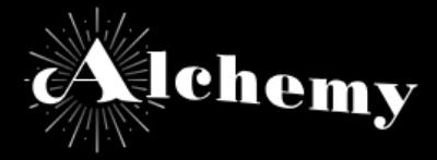 Alchemy Logo.png