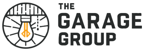 The Garage Group Logo.png