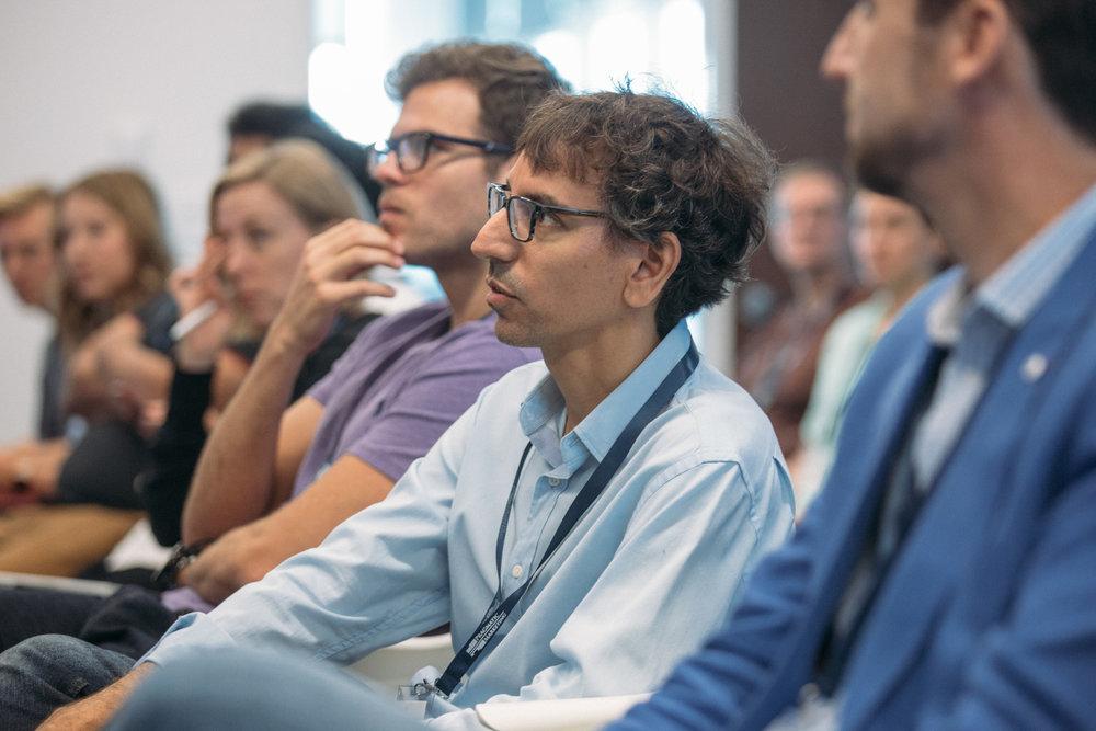 ProductCamp Cincinnati Audience 4.JPG