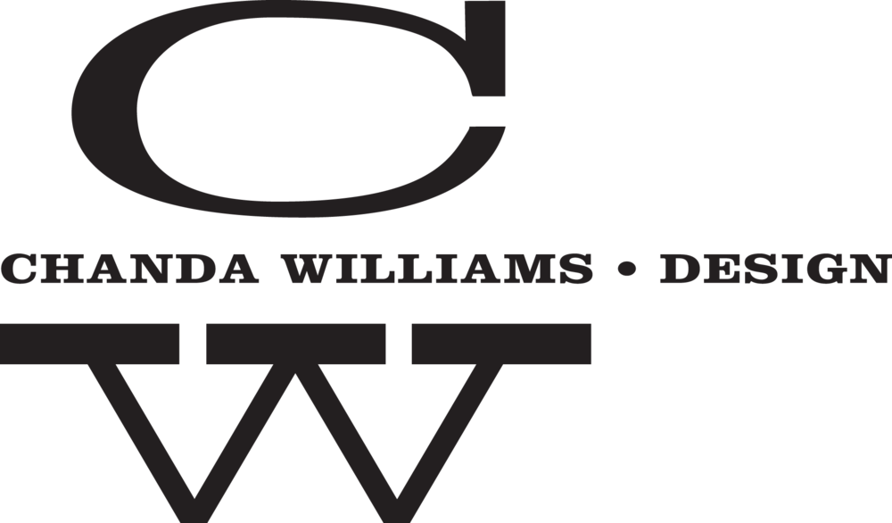 Chanda Williams Design