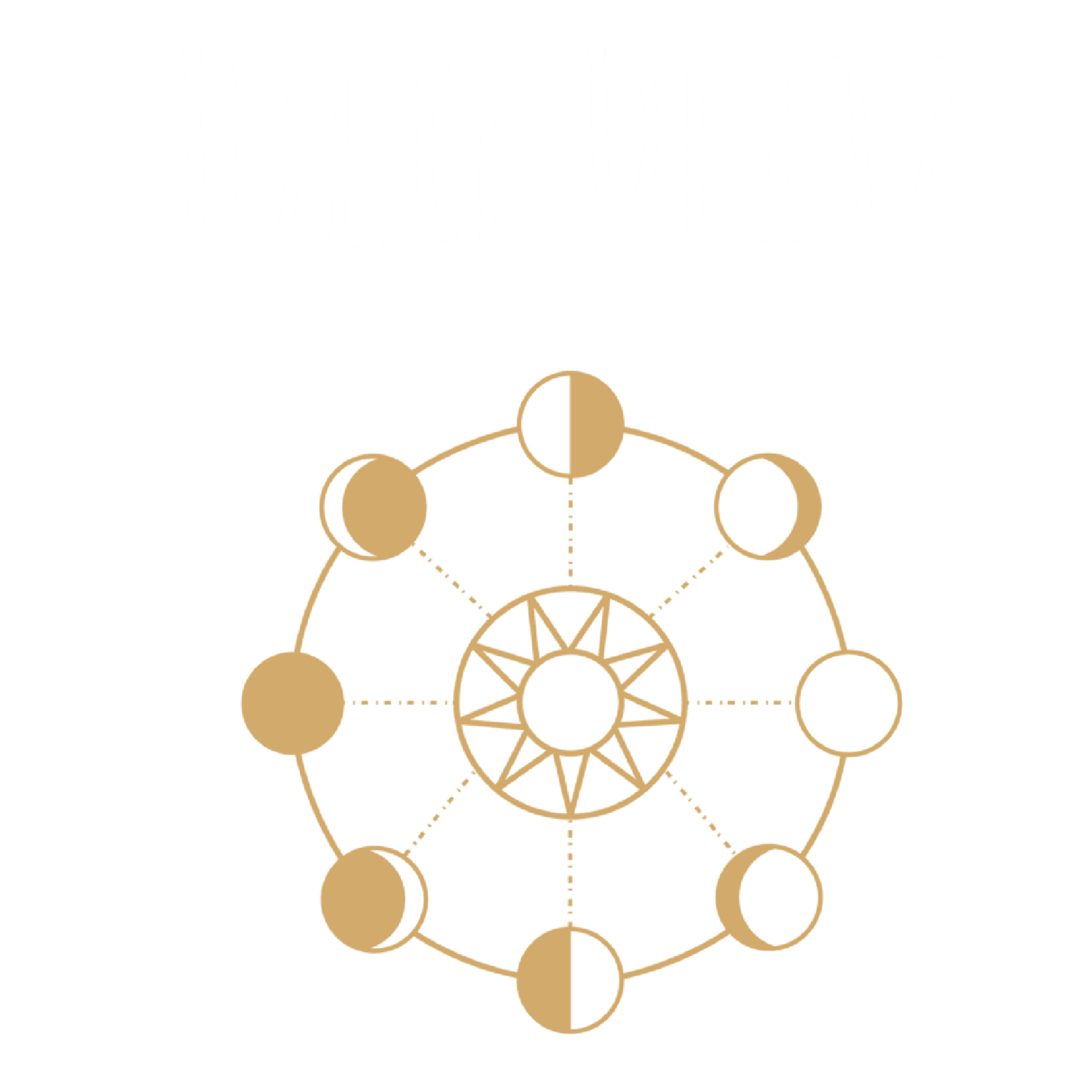 Julie Deitz Astrology