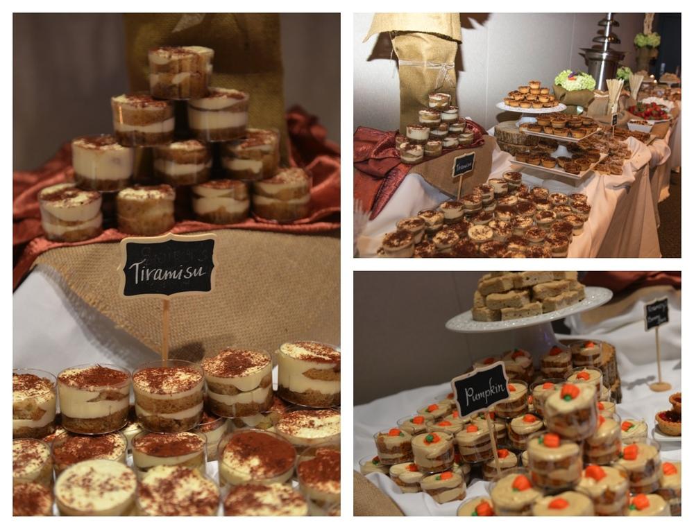 dessert-display.jpg