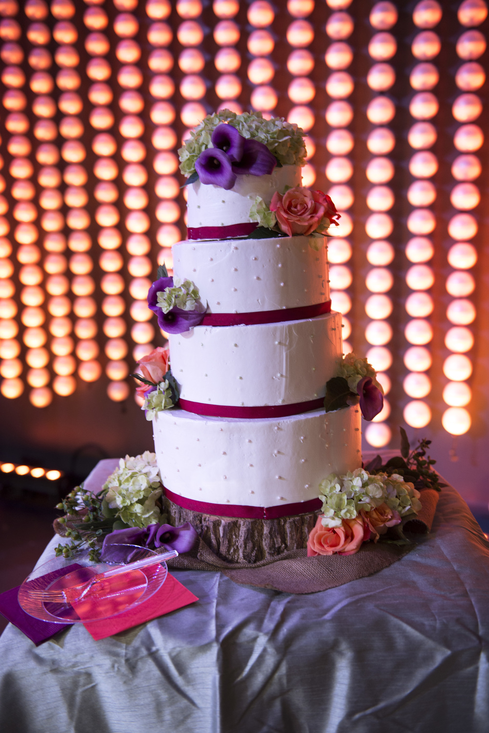 fall-wedding-cake.jpg