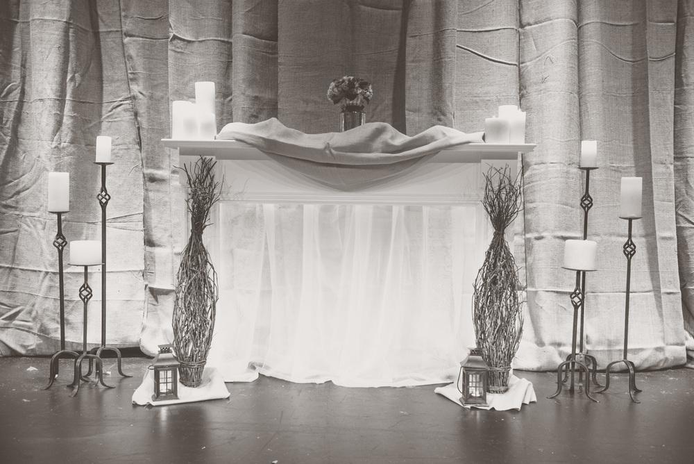 fireplace-altar1.jpg