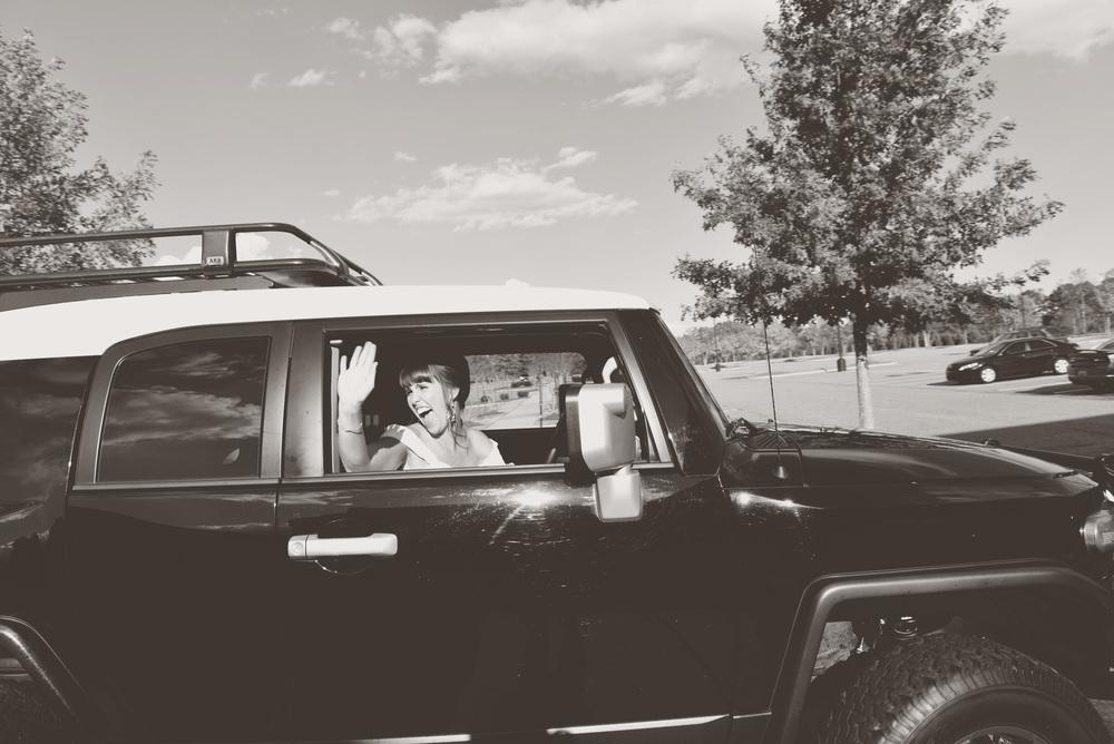 getaway-car.jpg