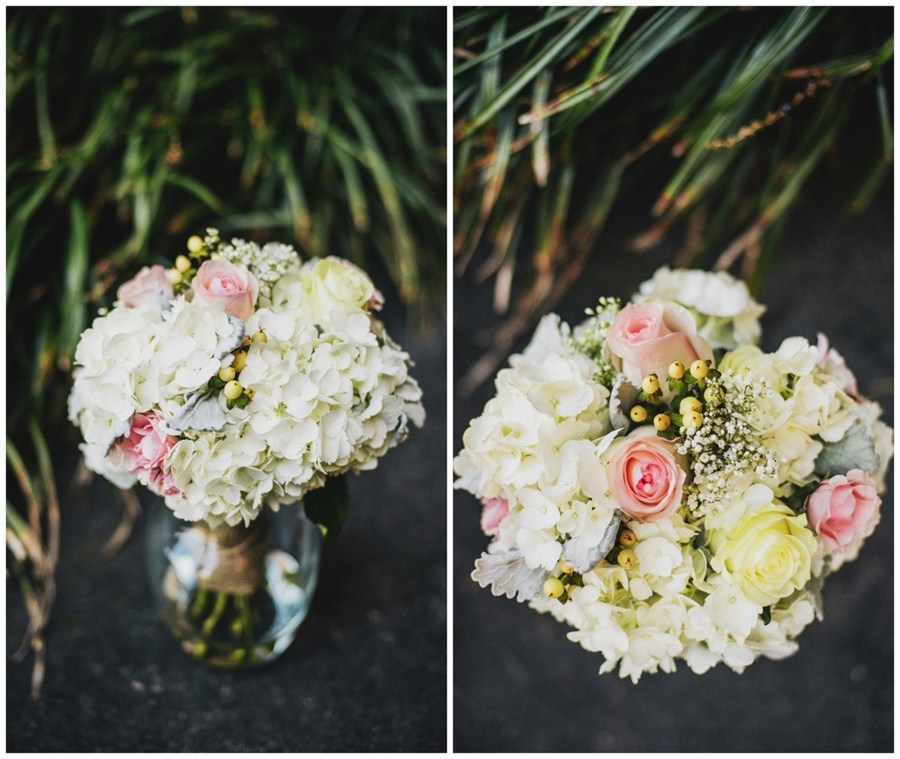 rustic-bouquets