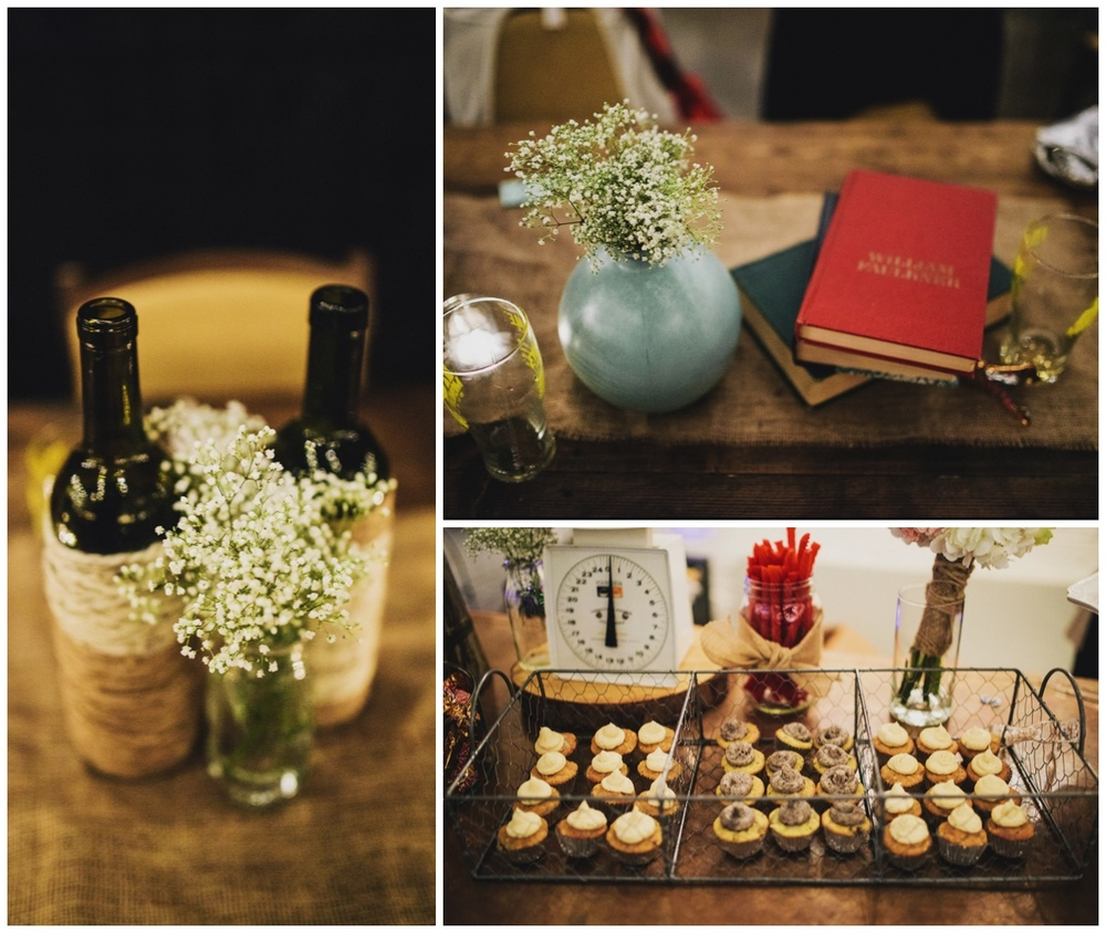 rustic-decor-wedding
