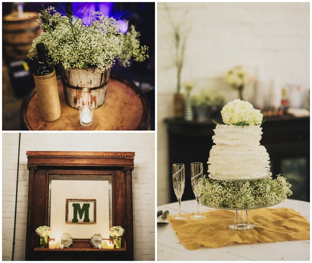 rustic-reception-decor
