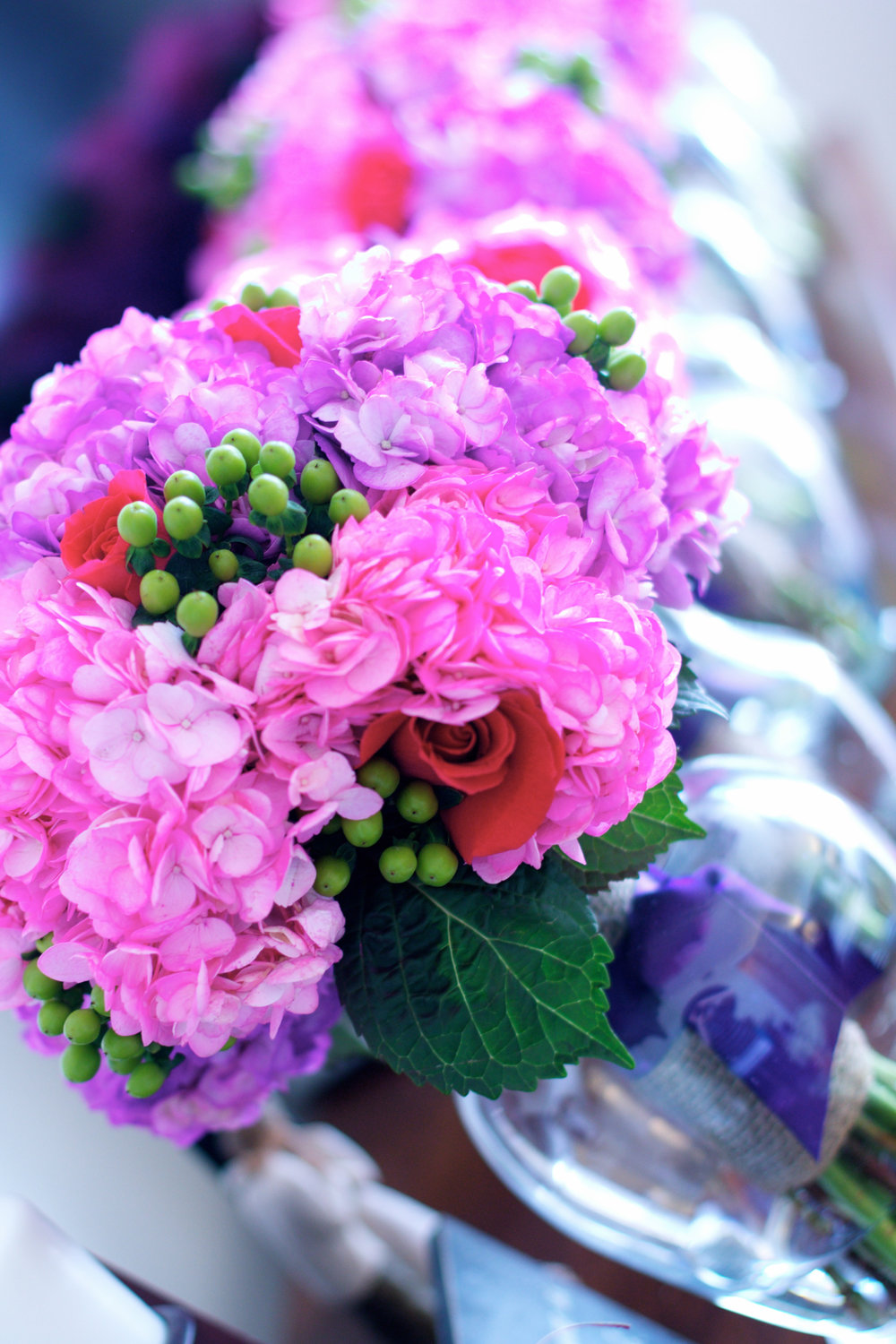 pink-purple-bridal-bouquets