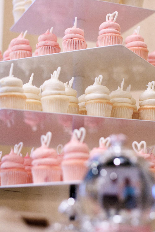 gigis-cupcakes
