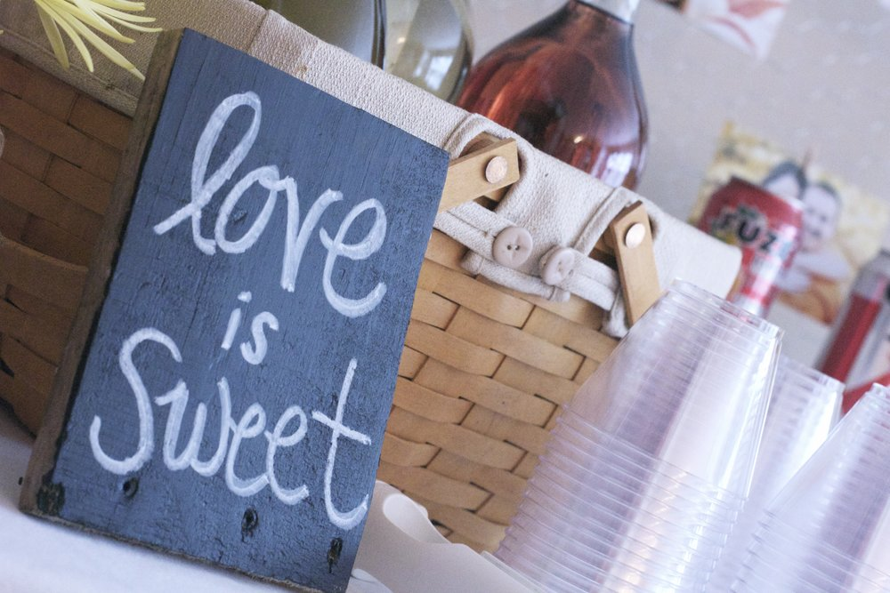 love-is-sweet-sign
