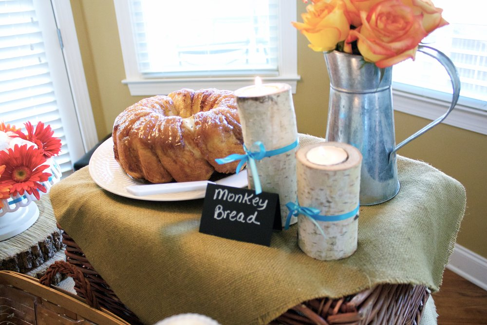 bridal-shower-monkey-bread