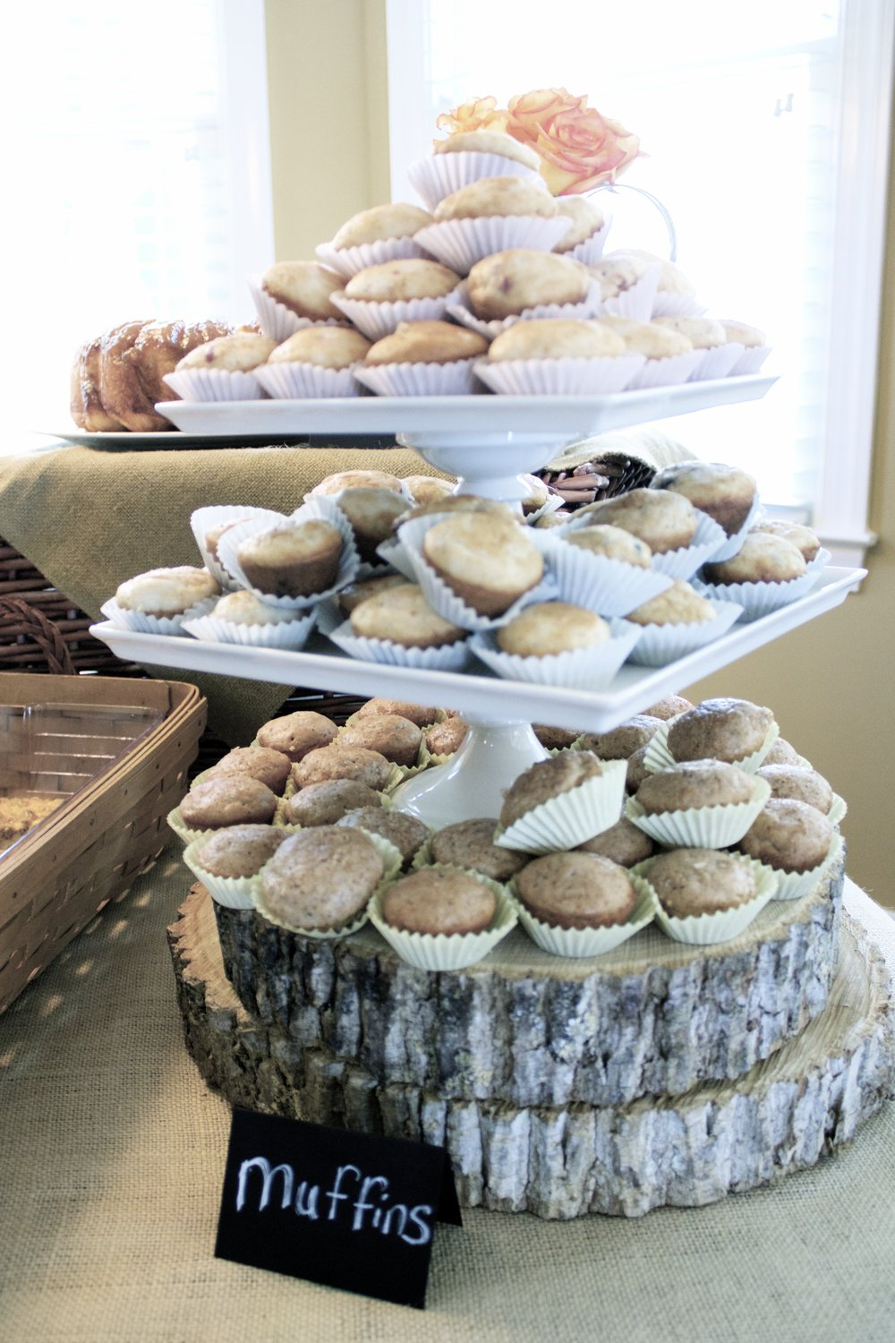 bridal-shower-muffins