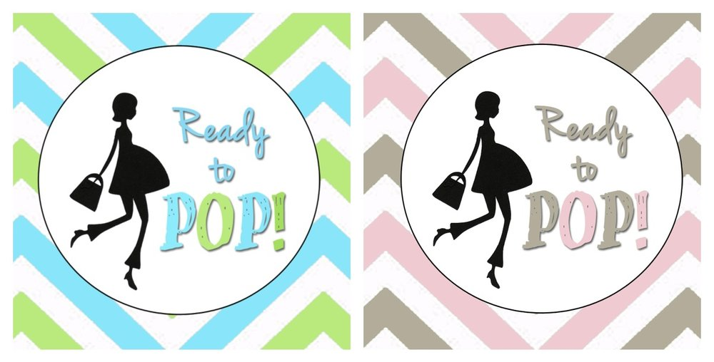 Ready To Pop Free Printables Sweetwood Creative Co Atlanta