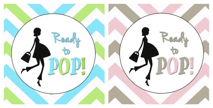 ready to pop free printables1jpg