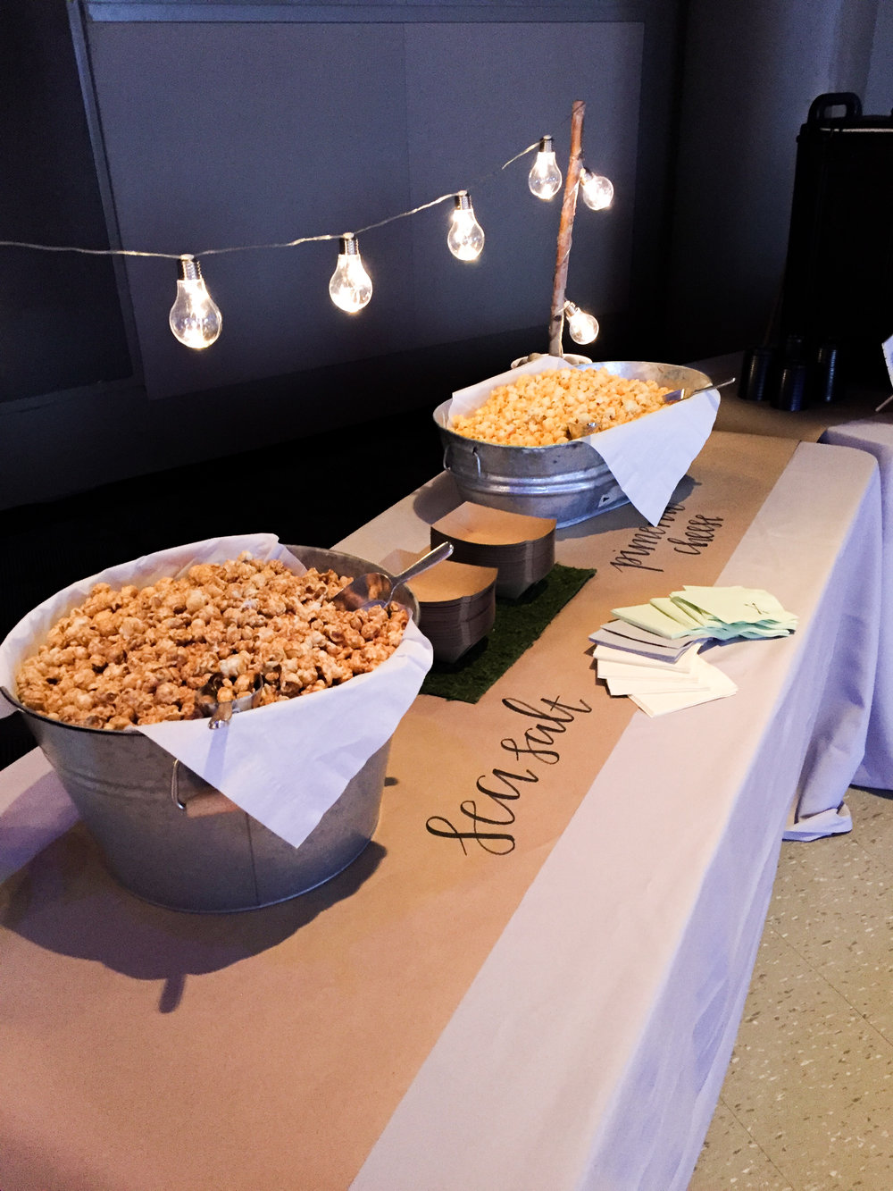 popcorn-bar-table.jpg