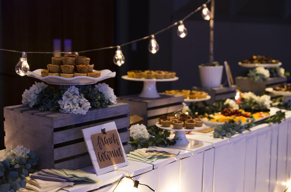 dessert-bar-2.jpg