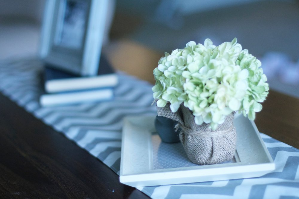 coffee-table-decor-shabby-chic