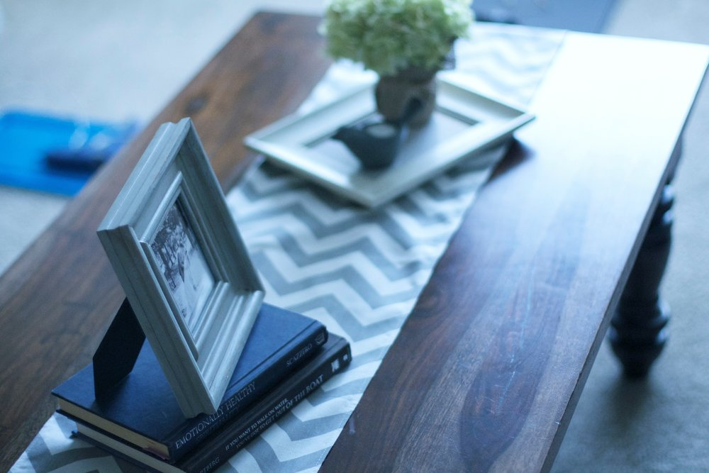 coffee-table-decor