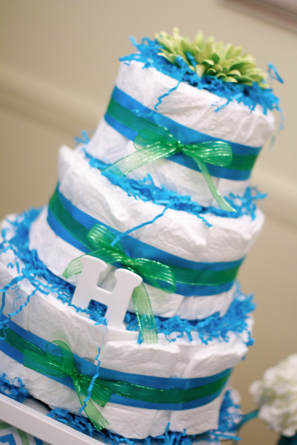 diaper-cake-ready-to-pop.jpg