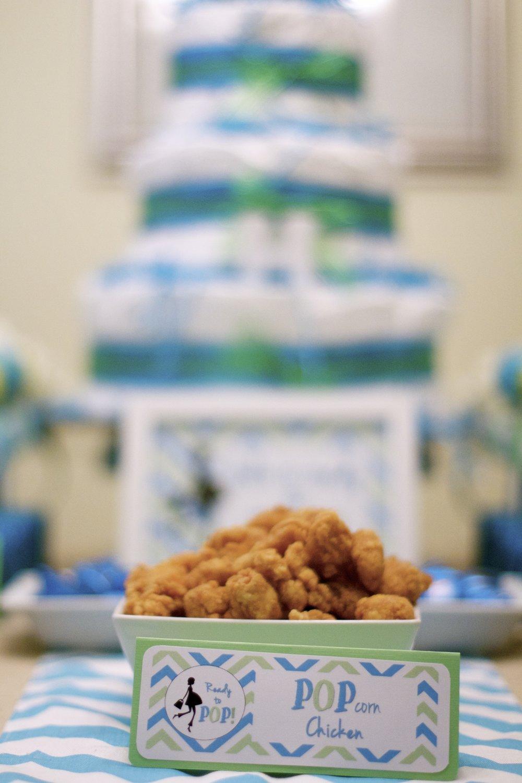 popcorn-chicken.jpg