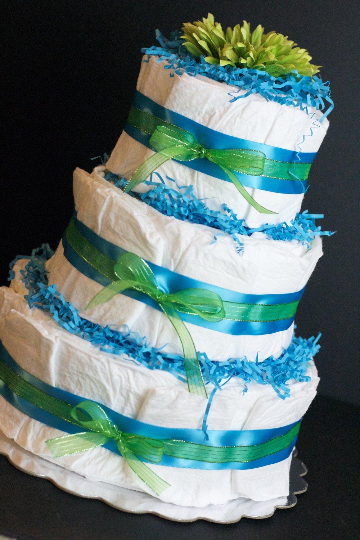 diaper-cake-full