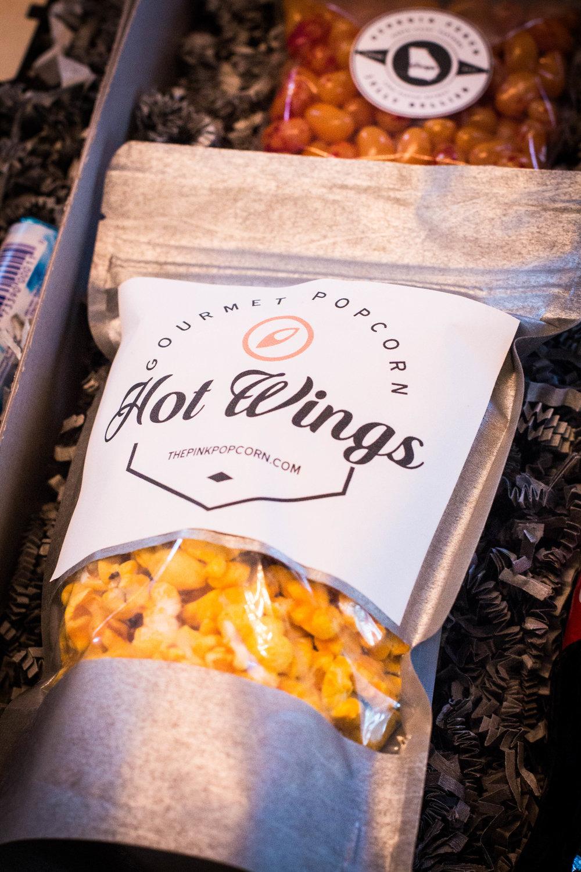 gourmet-popcorn-bags