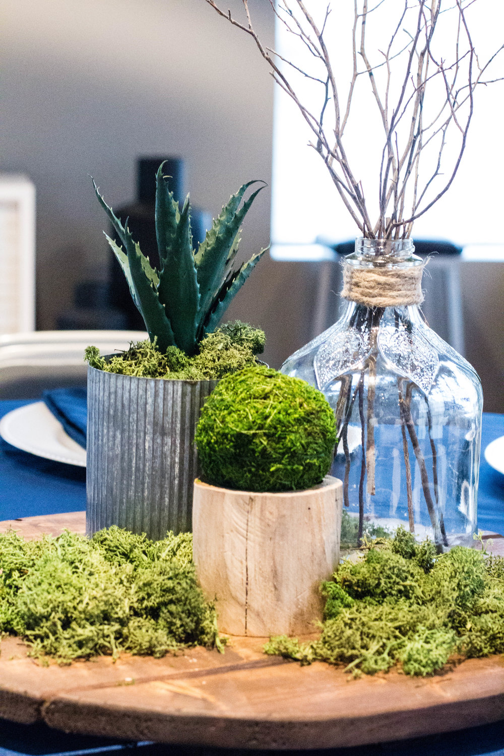 earthy-centerpiece