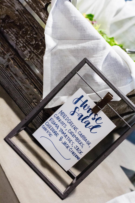 hand-lettered-menu