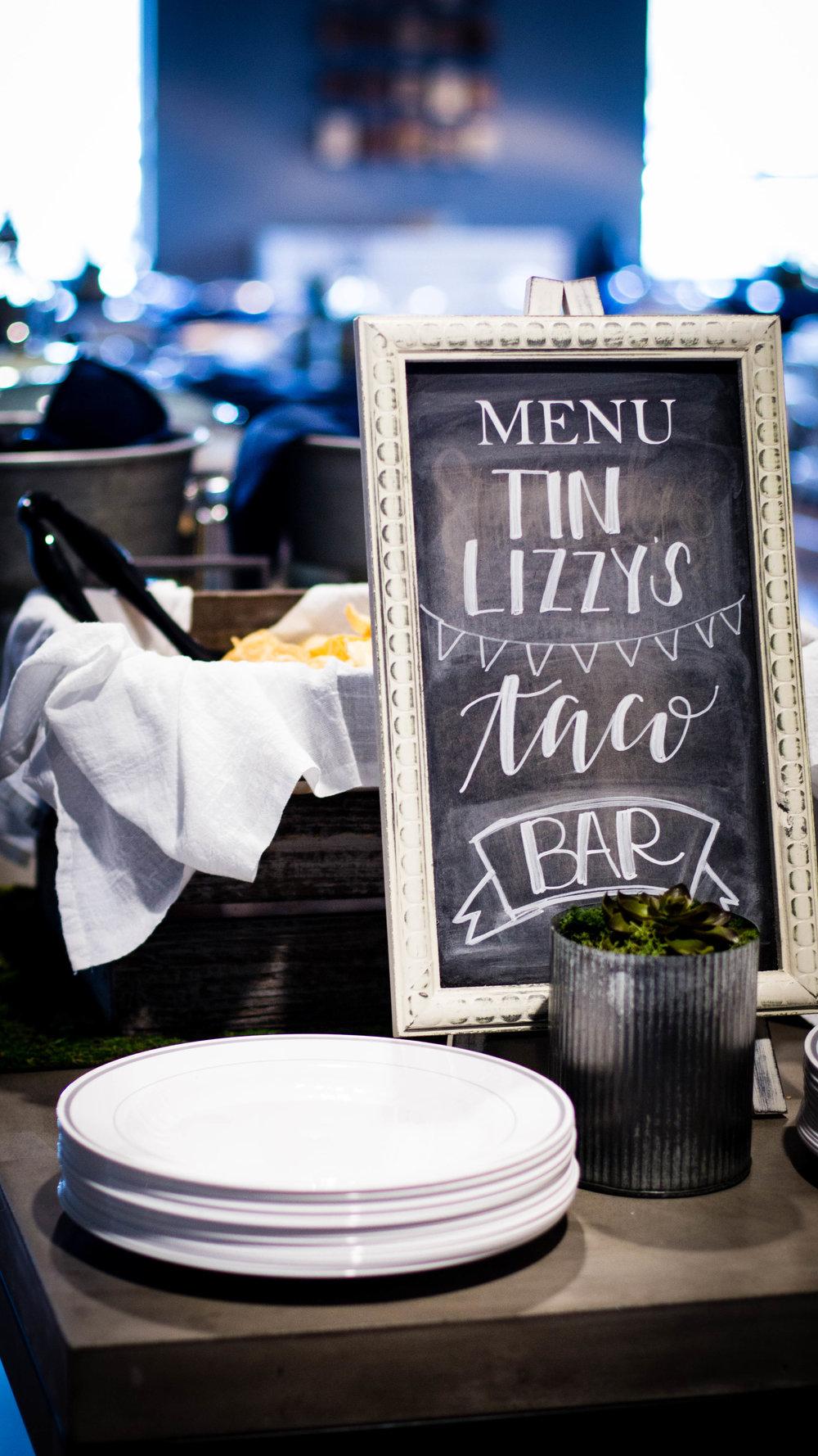 taco-bar-menu